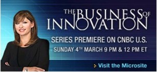 Cnbc_business_of_innovation