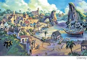 Disney_pirate_resort