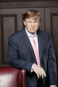 Donald_trump_not_smiling_1