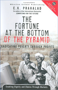 Fortune_at_the_bottom_of_the_pyramid