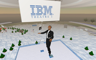 Ibm_in_second_life