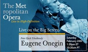 Met_opera_evgeny_onegin