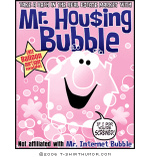 Mr_housing_bubble
