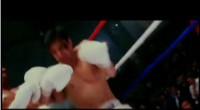 Rocky_bollyboa_2