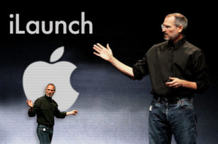 Steve_jobs_ilaunch