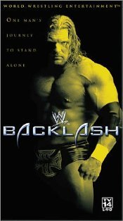 Wwe_backlash