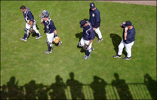Yankees_spring_training